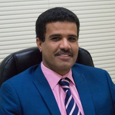 د/ محمد جميح